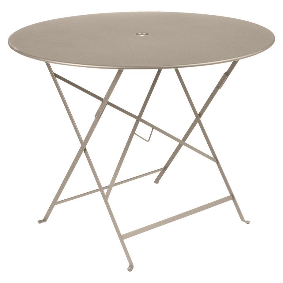 שולחן BISTRO L