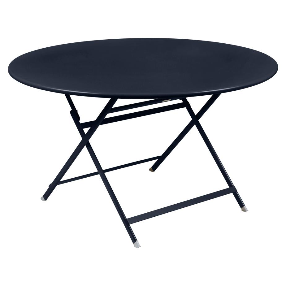 שולחן CARACTERE