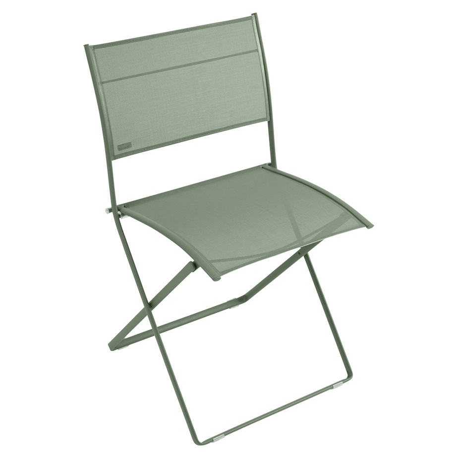 כסא PLEIN AIR