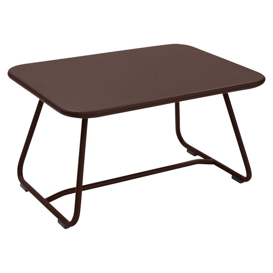 שולחן קפה SIXTIES