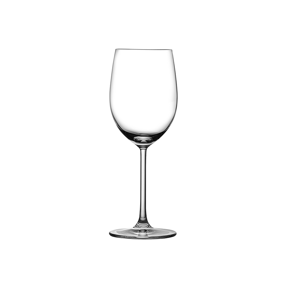 סט 2 כוסות יין VINTAGE 325