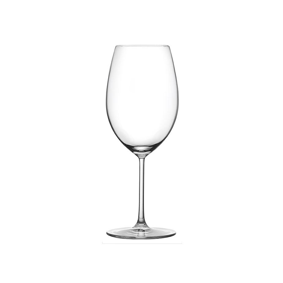סט 2 כוסות יין  VINTAGE 600