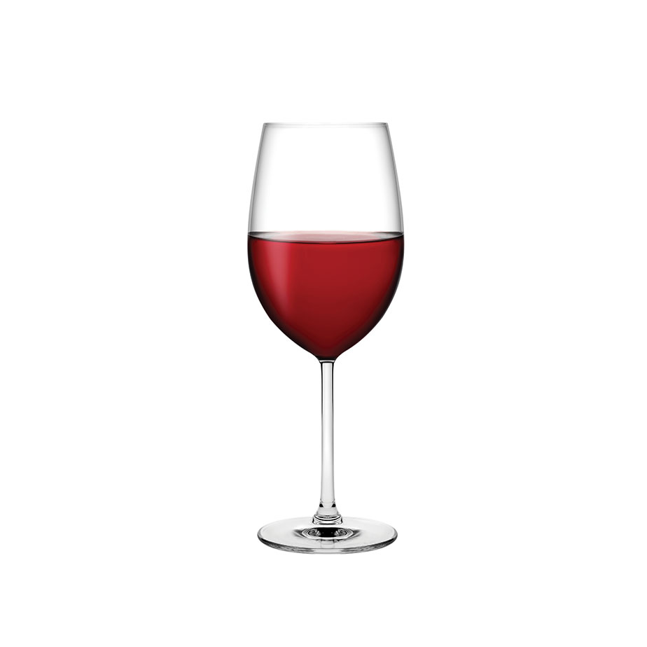 סט 2 כוסות יין VINTAGE 430