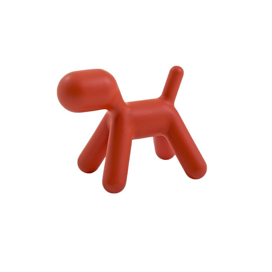 כלב PUPPY XS