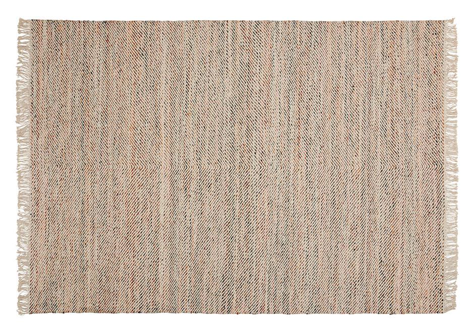 שטיח MOLTENO