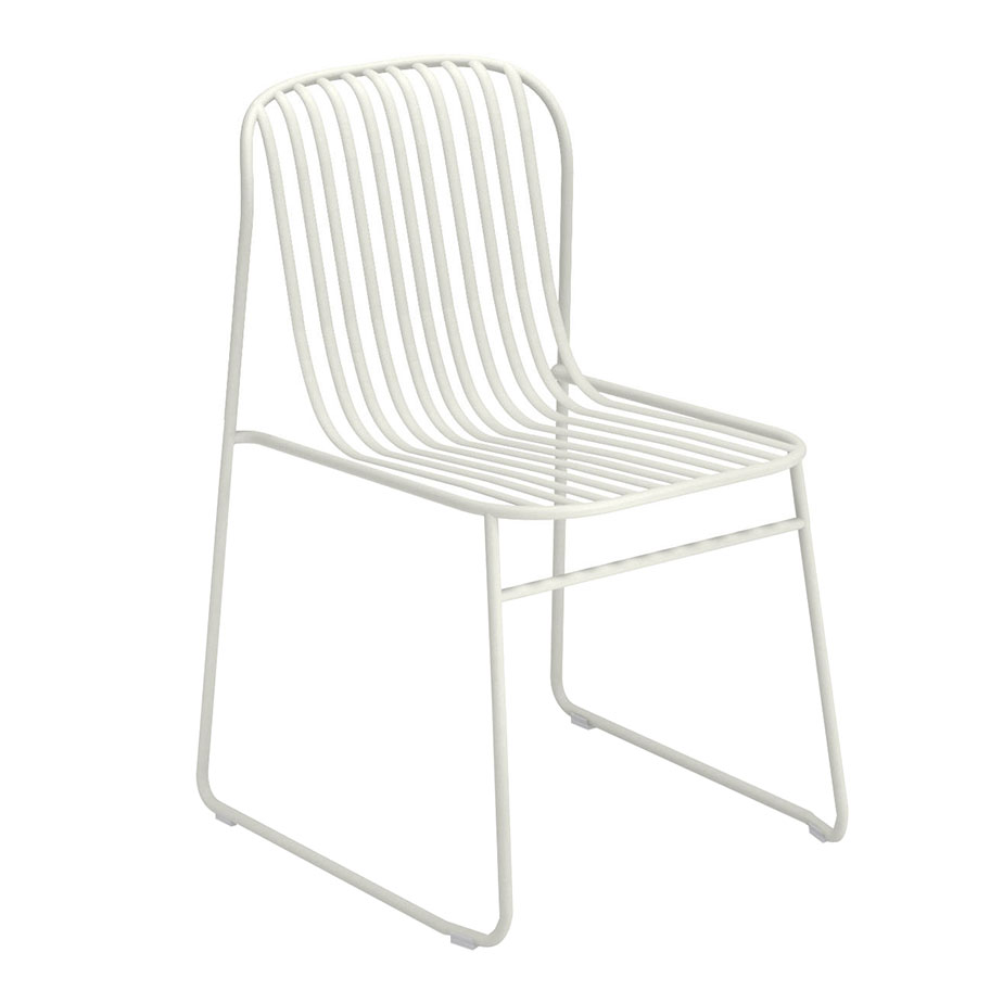 כסא RIVIERA