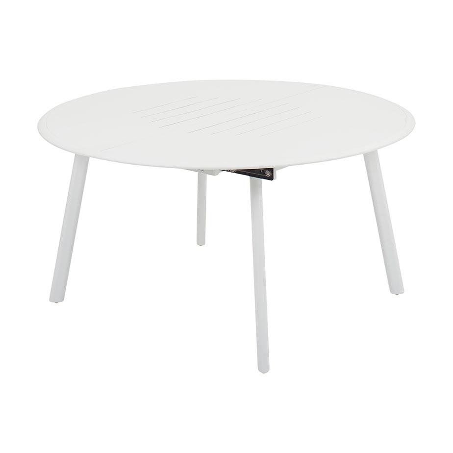 שולחן BRACA 150