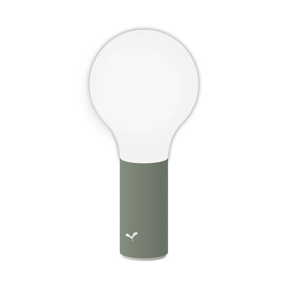 מנורת  APLO USB