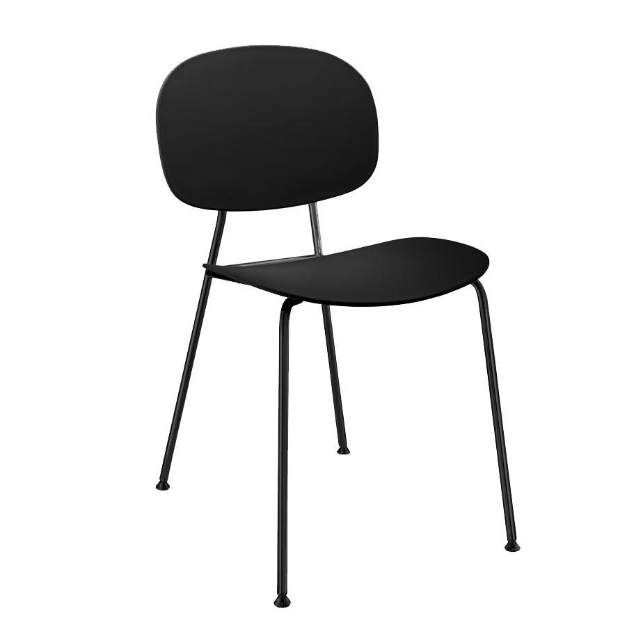 כסא TONDINA