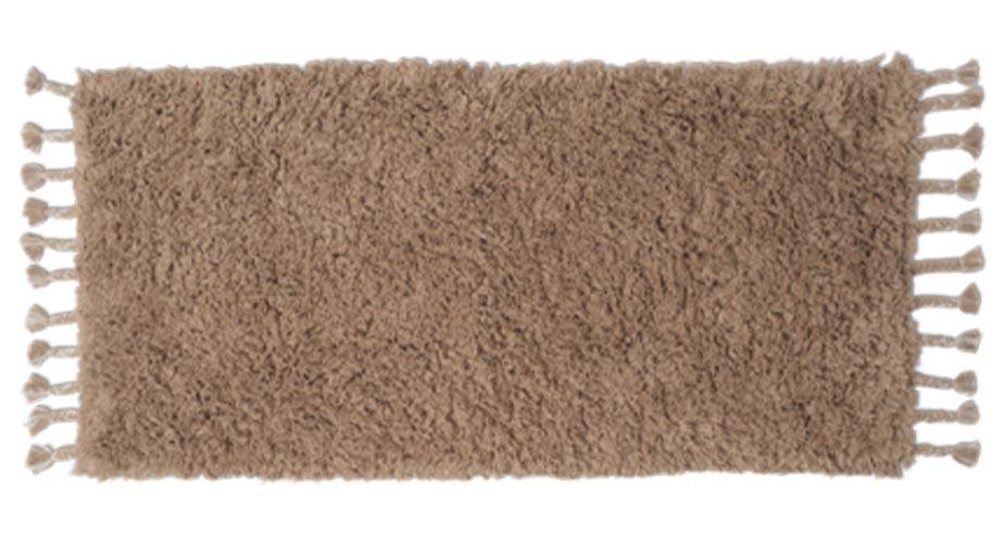 שטיח ראנר פרנזים AMASS