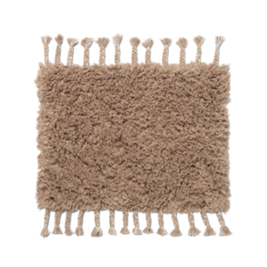 שטיחון פרנזים AMASS