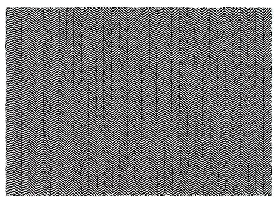 שטיח TIBBA