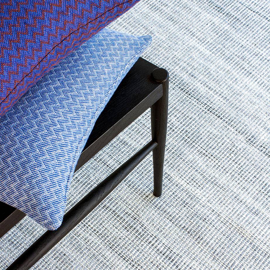 שטיח IDA