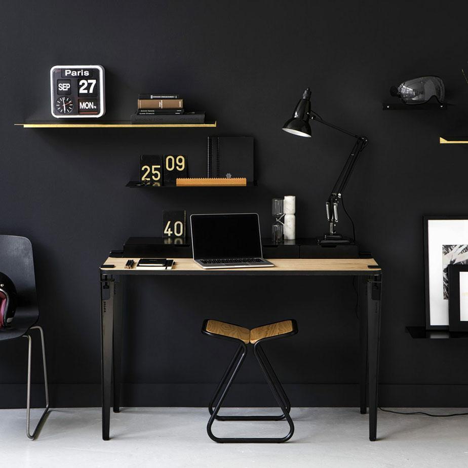 שולחן כתיבה NOMA