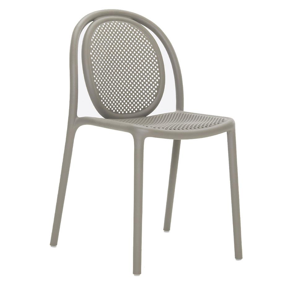 כסא REMIND