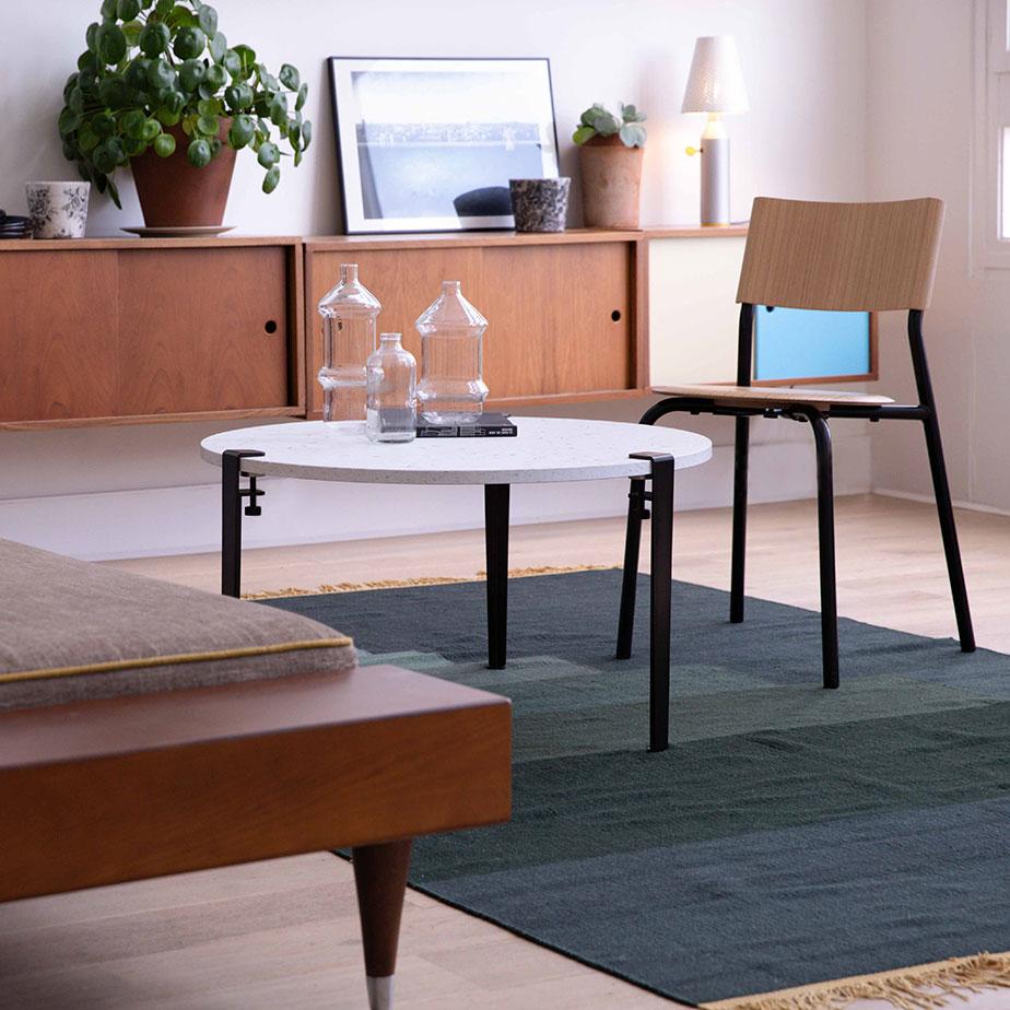 שולחן קפה VENEZIA