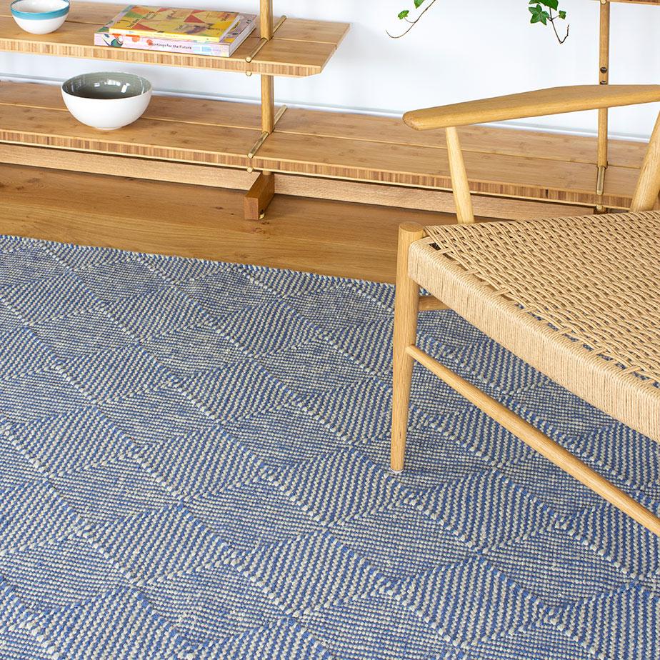 שטיח ZALA