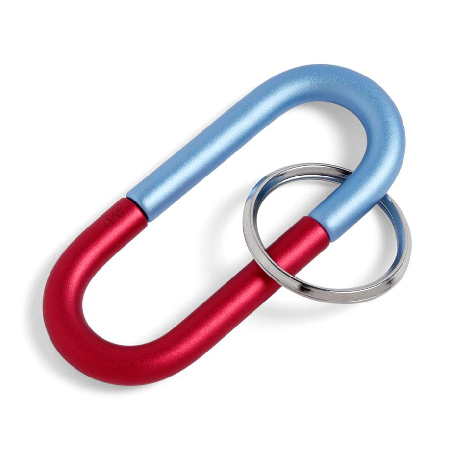 מחזיק מפתחות CANE HOOK