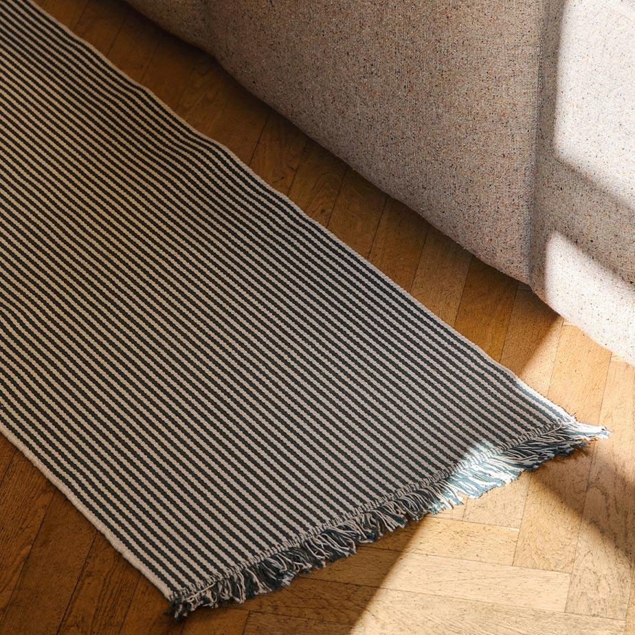 שטיח ראנר STRIPES
