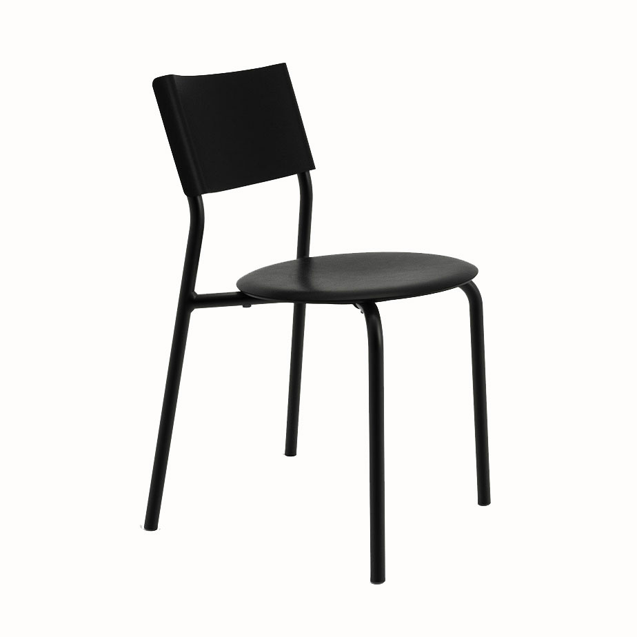 כסא SSDr