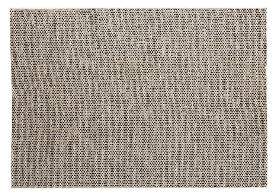 שטיח ELVAS