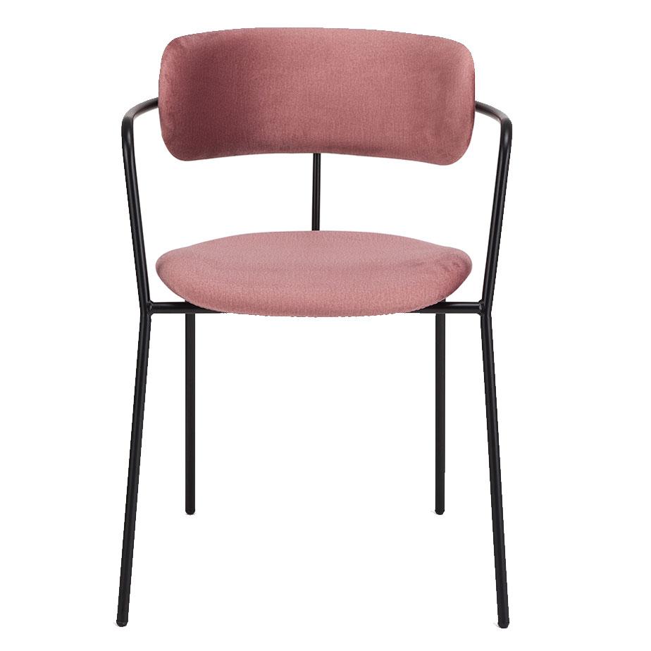 כסא ידיות ALF