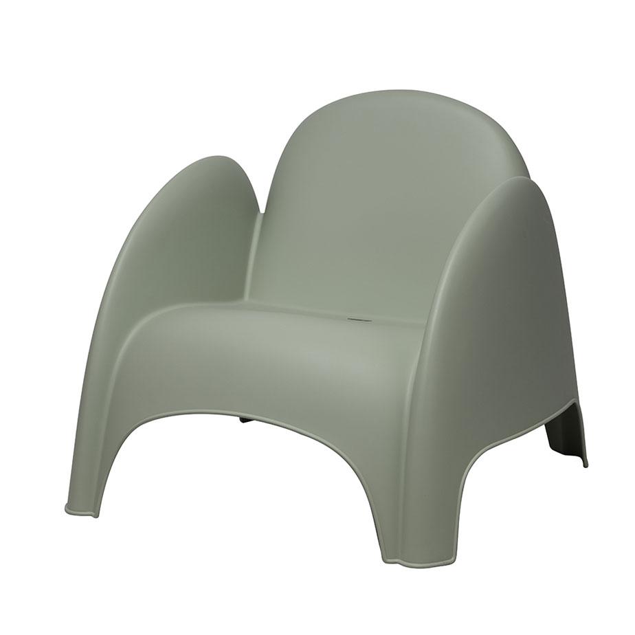 כורסא ELFI