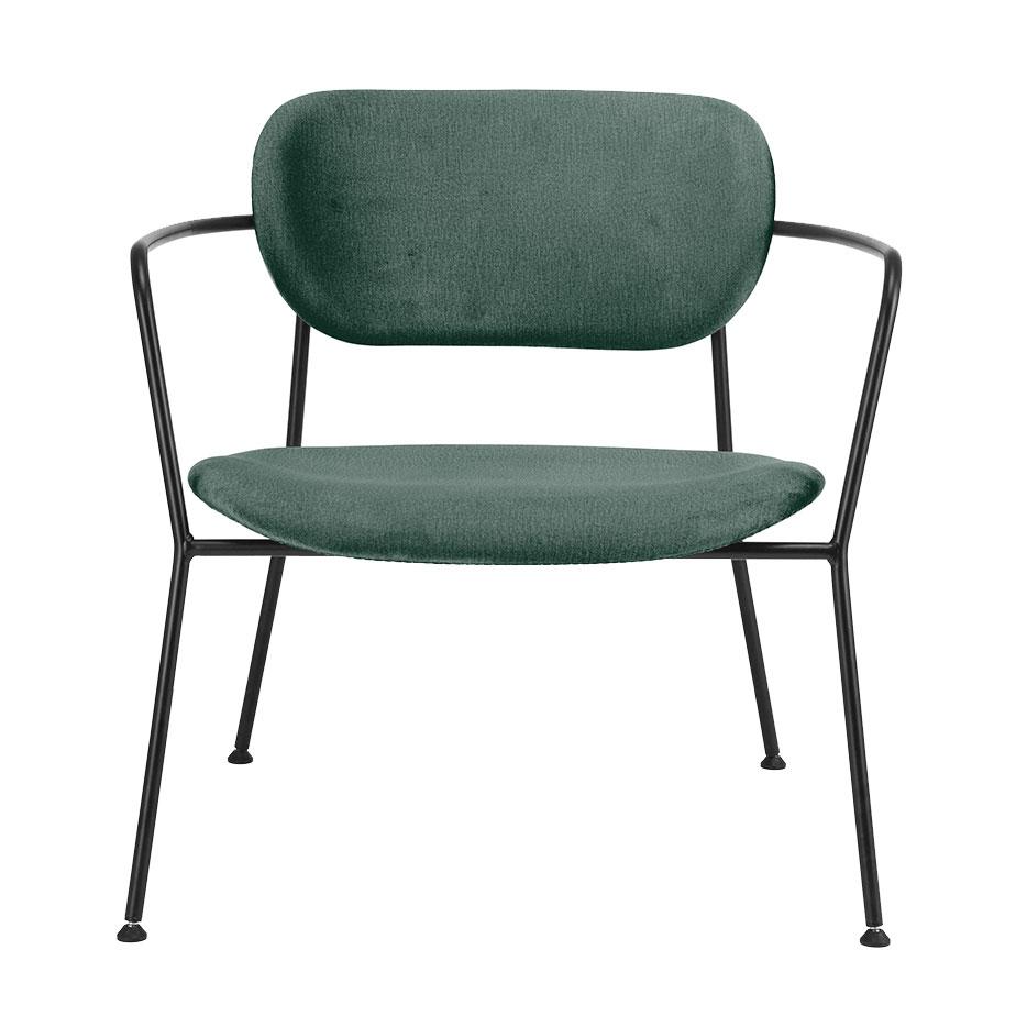 כורסא ALF