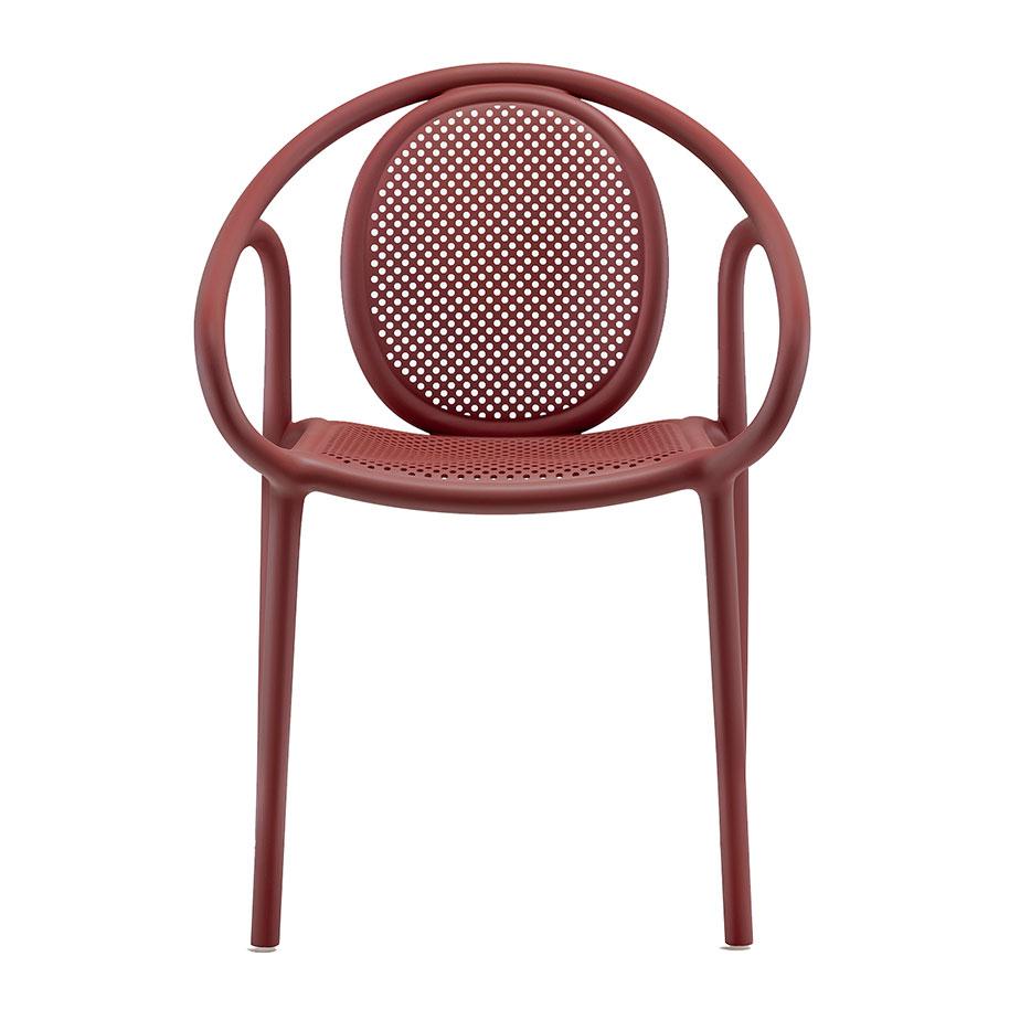 כסא ידיות REMIND