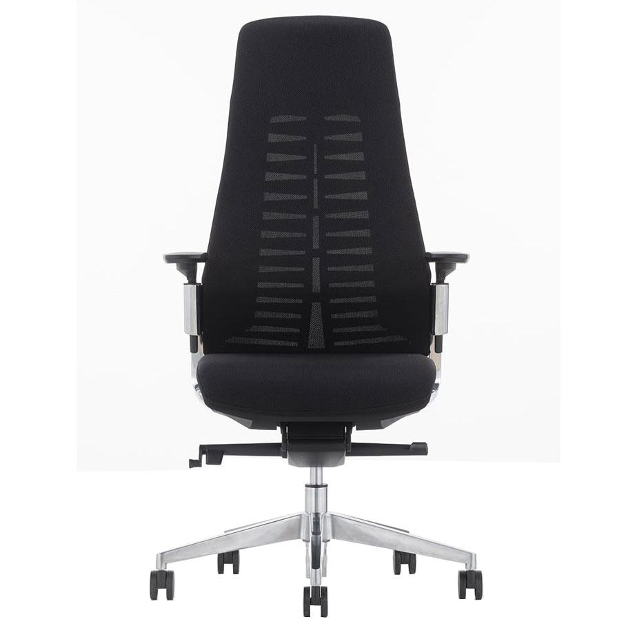 כסא משרדי SOPHIA