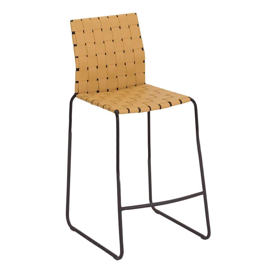 כסא בר BRAID