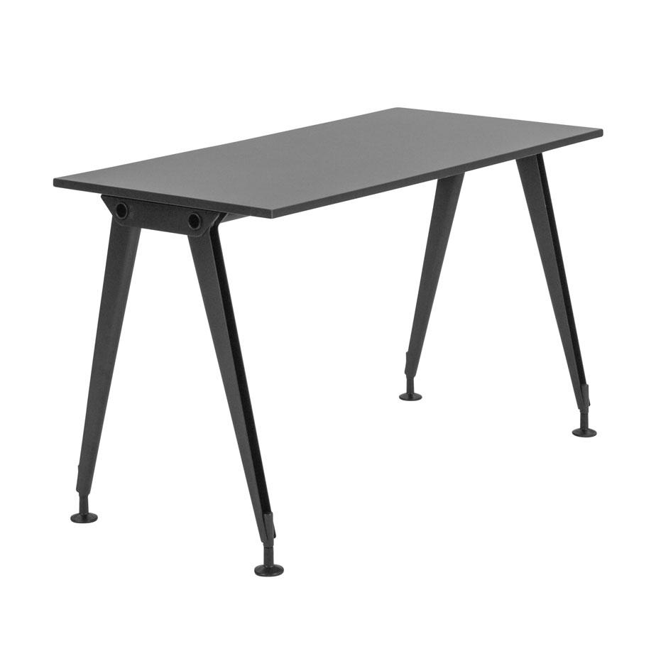 שולחן כתיבה OXO 120