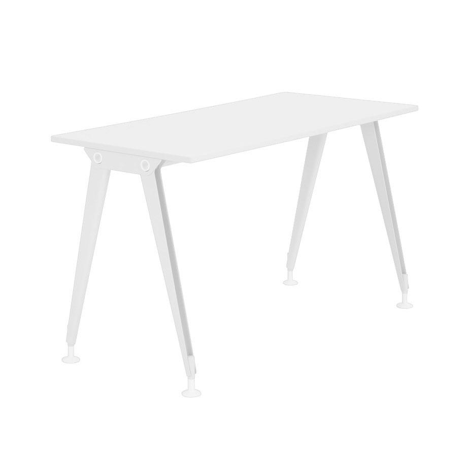 שולחן כתיבה OXO 140