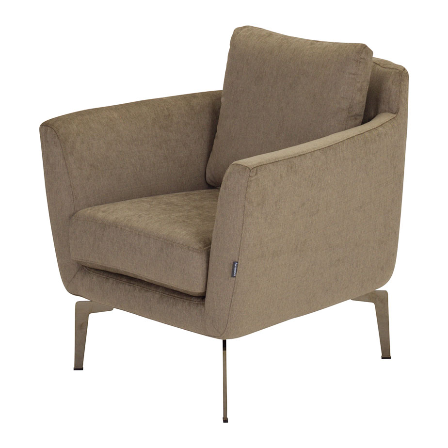 כורסא DAPHNE