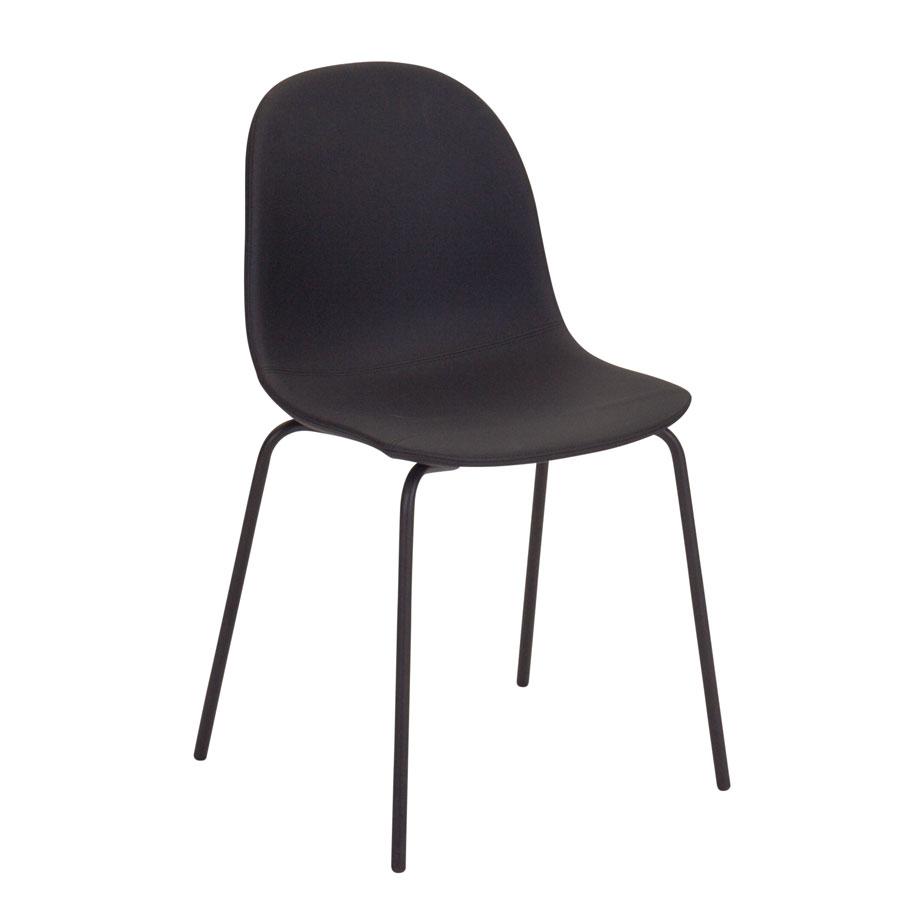 כסא EKOS