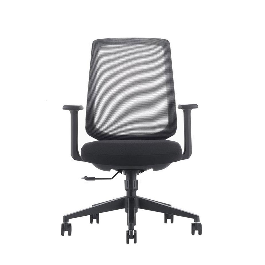 כסא משרדי ERGO