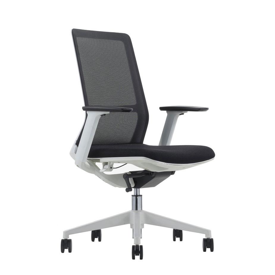 כסא משרדי IDOL