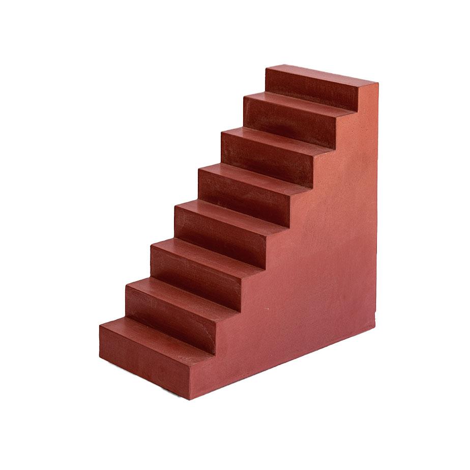 מעמד בטון STEPS MAT