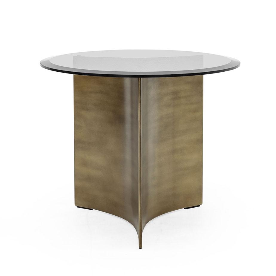 שולחן קפה ARC