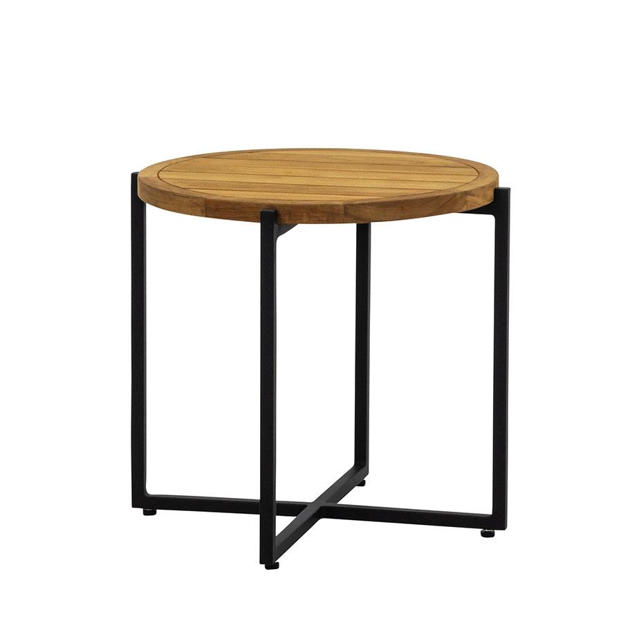 שולחן צד CONDOR