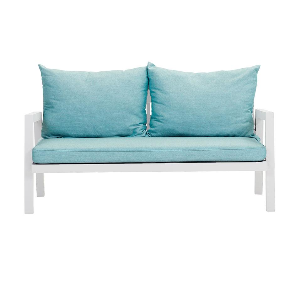 ספה דו LILLY