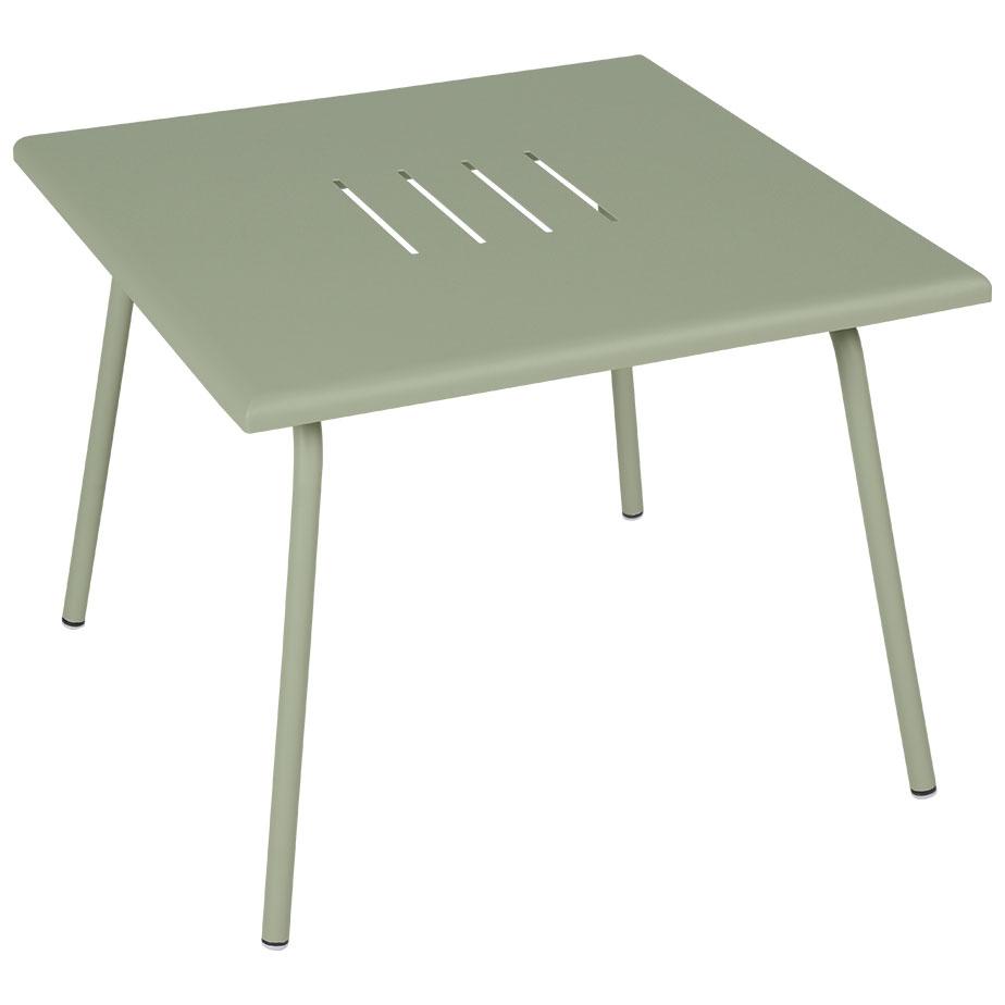 שולחן צד MONCEAU