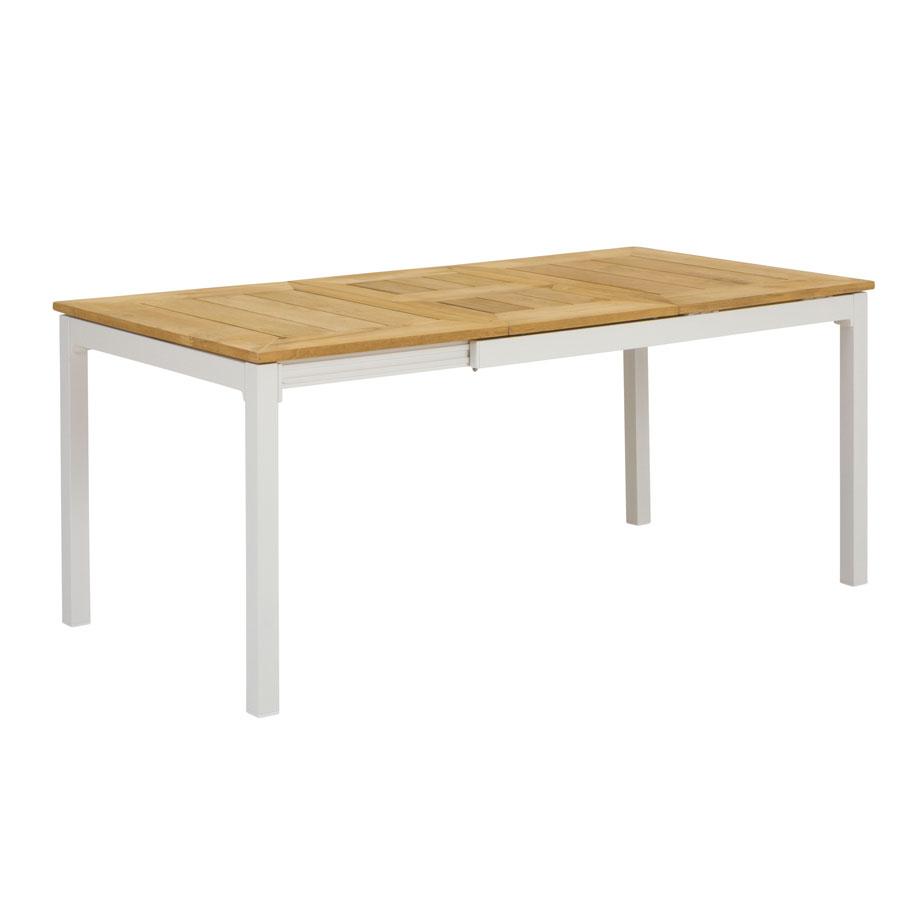 שולחן נפתח 130 SATURN