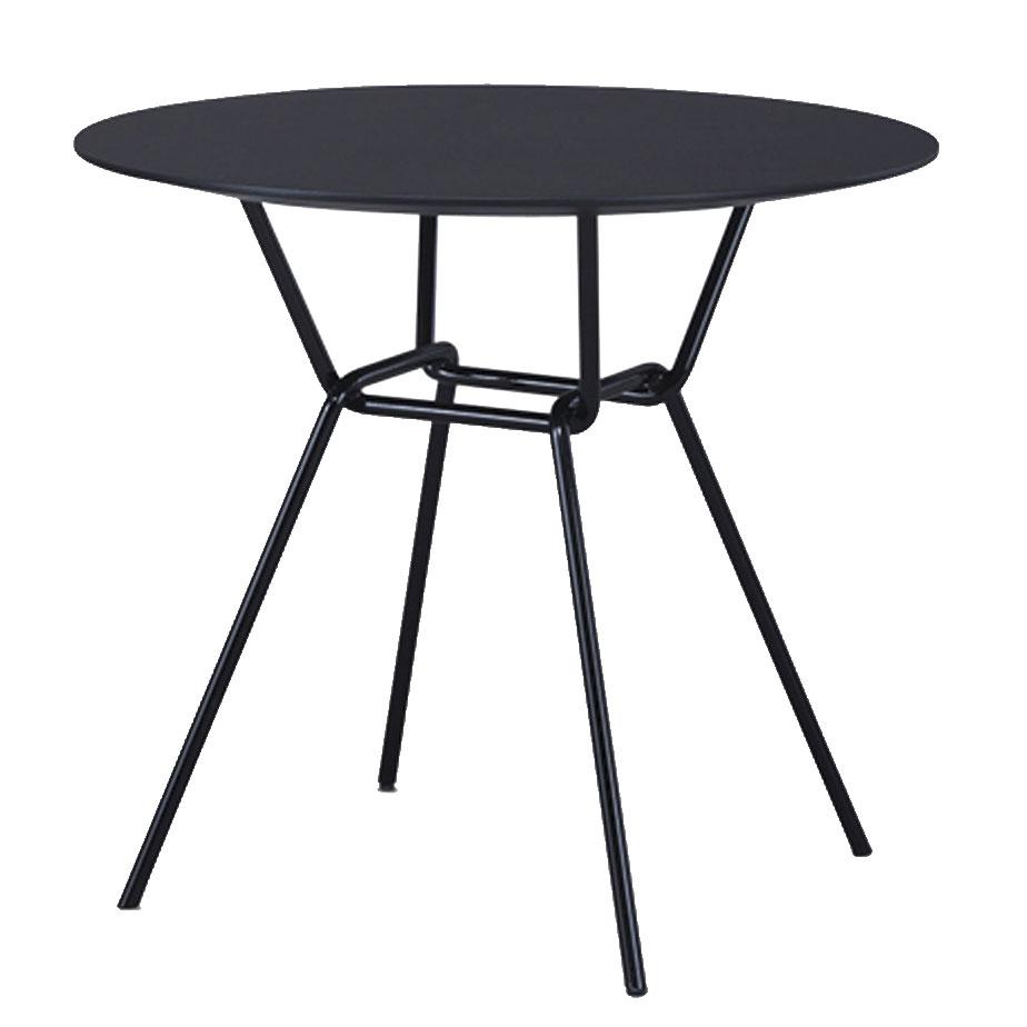 שולחן צד STRAIN