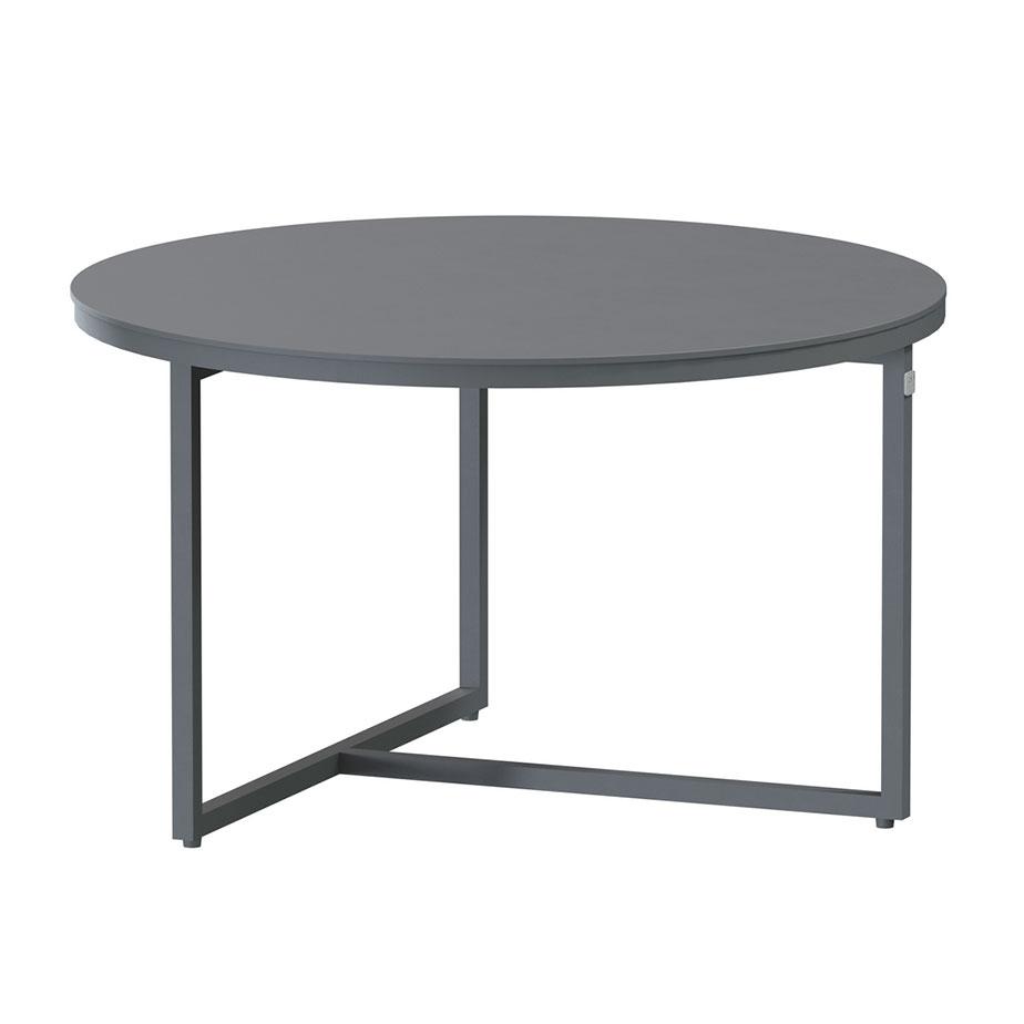 שולחן קפה VALETTA