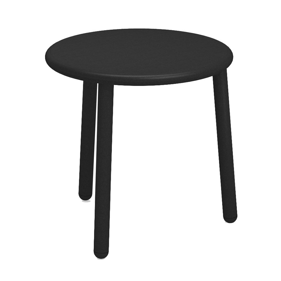 שולחן צד YARD