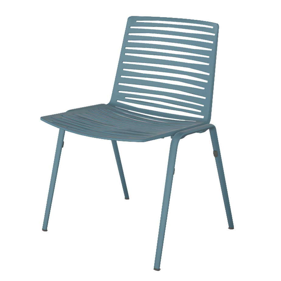 כסא ZEBRA