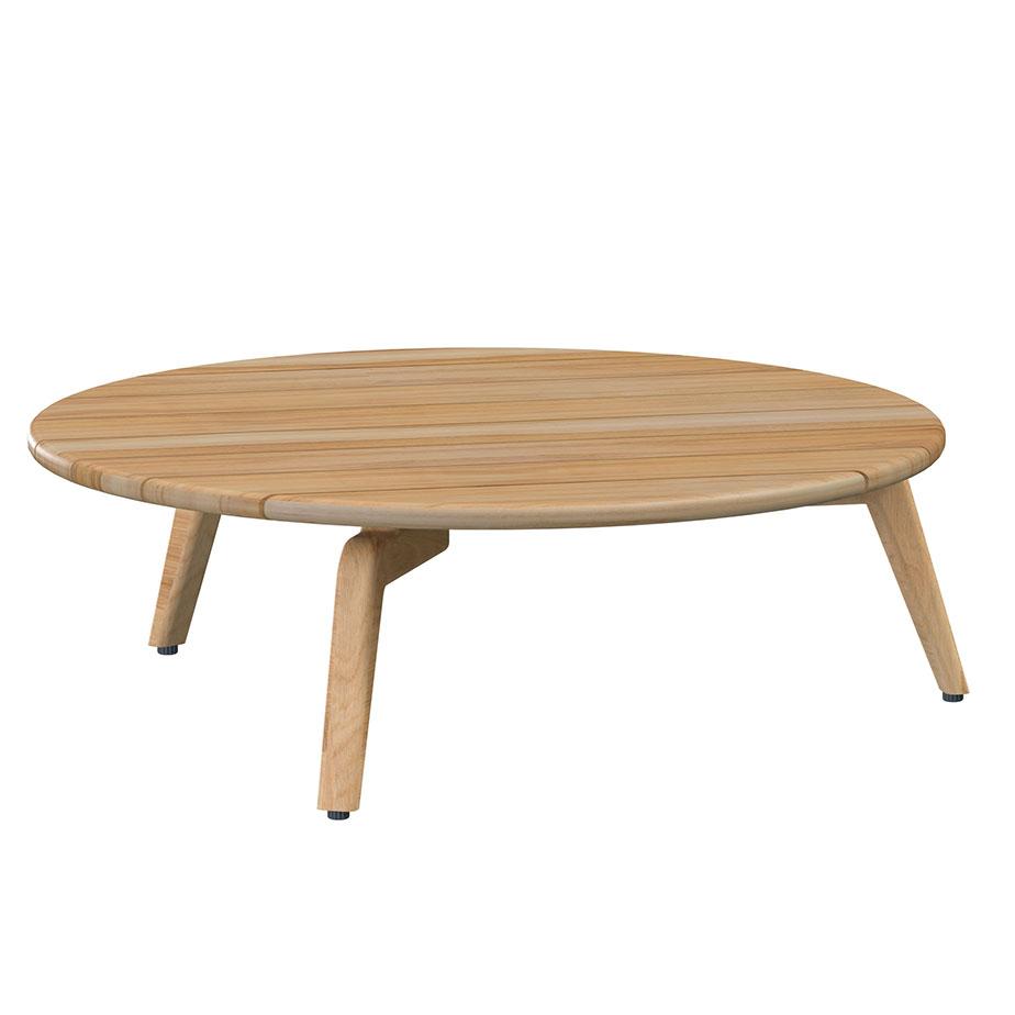 שולחן ZUCCA