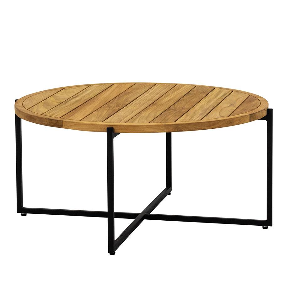 שולחן קפה CONDOR