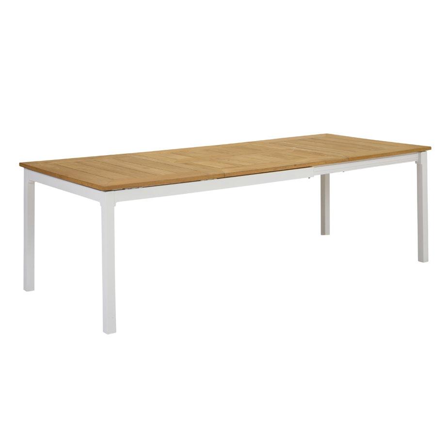 שולחן נפתח 153 SATURN